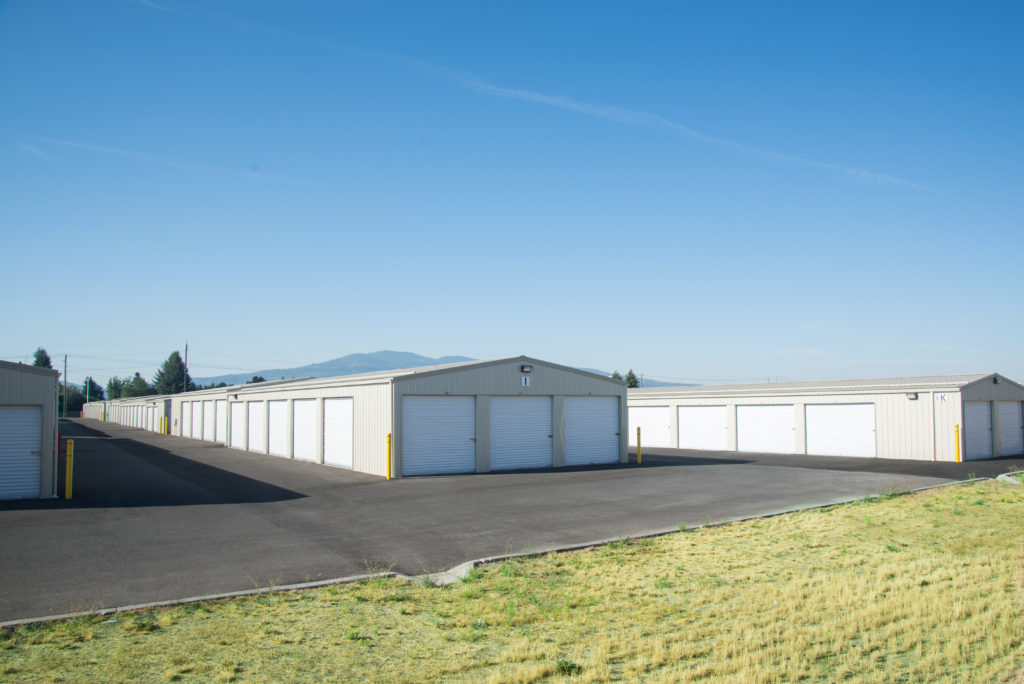 Storage Units Post Falls Id & Storage Units Idaho Falls - Listitdallas
